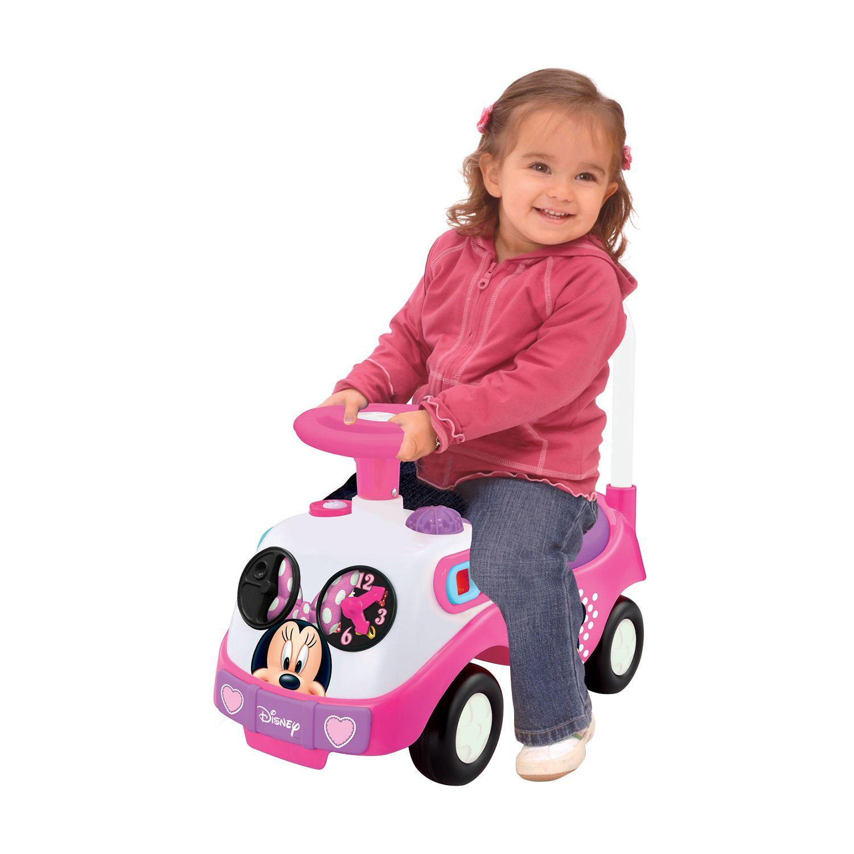 Minnie Mouse Toys | Kohl's