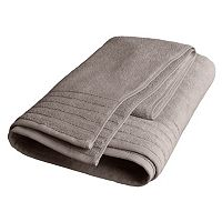 Simply Vera Vera Wang Pure Luxury Bath Sheet