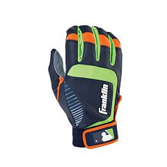 Franklin Shok-Sorb Neo Batting Glove - Youth