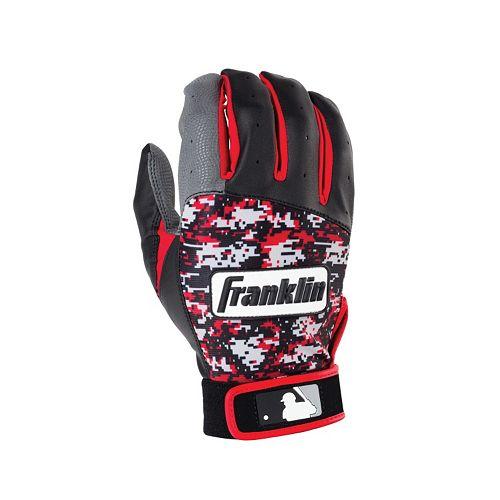Franklin Sports Digitek Series Batting Glove - Youth