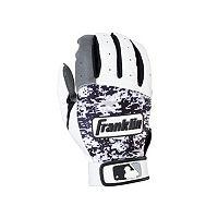 Franklin Digitek Series Batting Glove - Youth