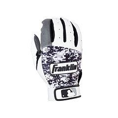 Franklin Sports Digitek Series Batting Glove - Adult