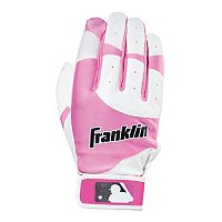Franklin Youth Flex Batting Glove