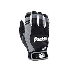 Franklin Youth X-Vent Pro Batting Glove