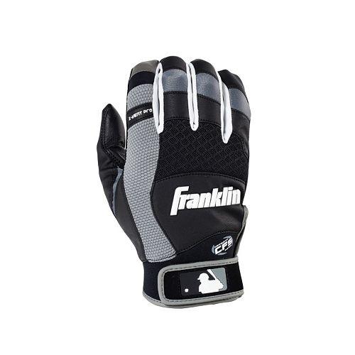 Franklin Youth X-Vent Pro Batting Glove