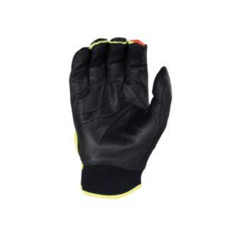 Franklin Adult X-Vent Pro Batting Glove