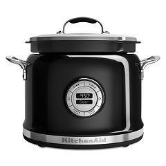 KitchenAid KMC4241 4-qt. Multi-Cooker