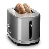 KitchenAid High Lift 2-Slice Toaster