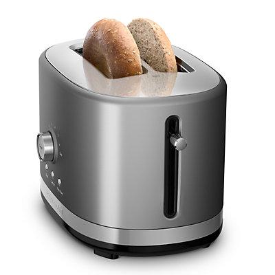 KitchenAid High Lift 2-Slice Toaster