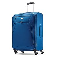 American Tourister Burst Spinner Luggage