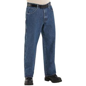 Men's Bulwark FR EXCEL FR Loose-Fit Jeans