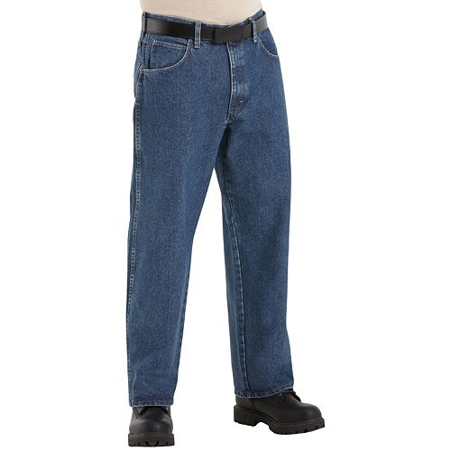 Men's Bulwark FR EXCEL FR Loose-Fit Jeans