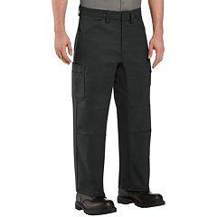 Red Kap Pants For Men Kohl S