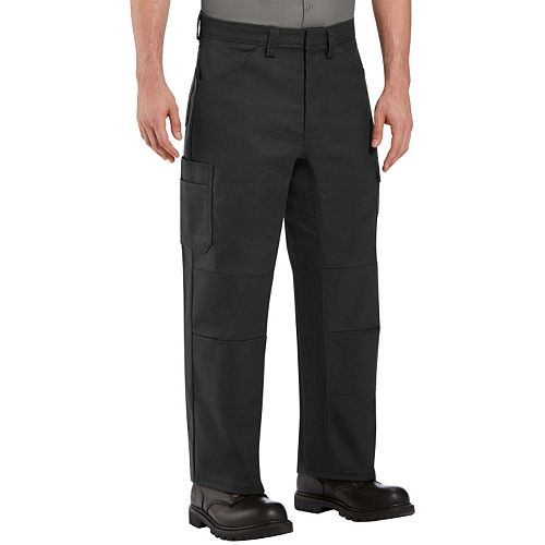 Men's Red Kap Performance Shop Pants