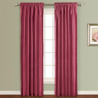 United Window Curtain Co. Anna Window Curtain