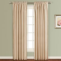 United Curtain Co. Anna Curtain