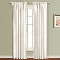 United Curtain Co. Anna Window Curtain