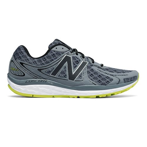 newest 77841 fab3b New Balance 720 v3 Men's Wide-Width Running Shoes