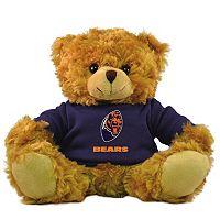 Bleacher Creatures Chicago Bears 9
