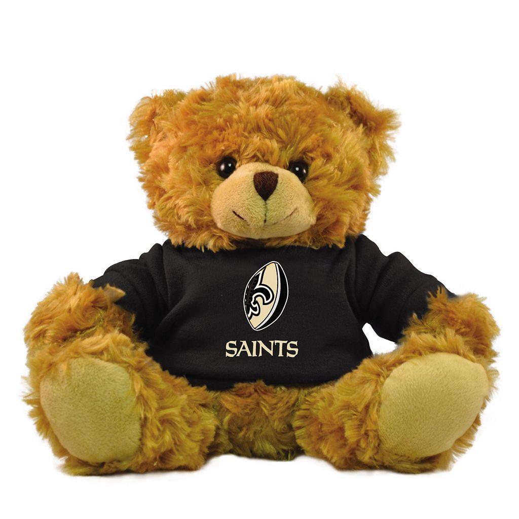 Bleacher Creatures New Orleans Saints 9