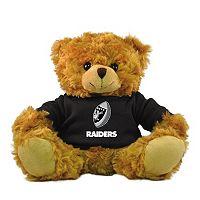 Bleacher Creatures Oakland Raiders 9