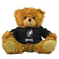 Bleacher Creatures Philadelphia Eagles 9