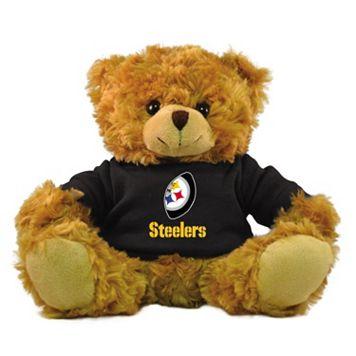 Bleacher Creatures Pittsburgh Steelers 9