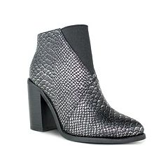 Olivia Miller Marika Women's Ankle Boots