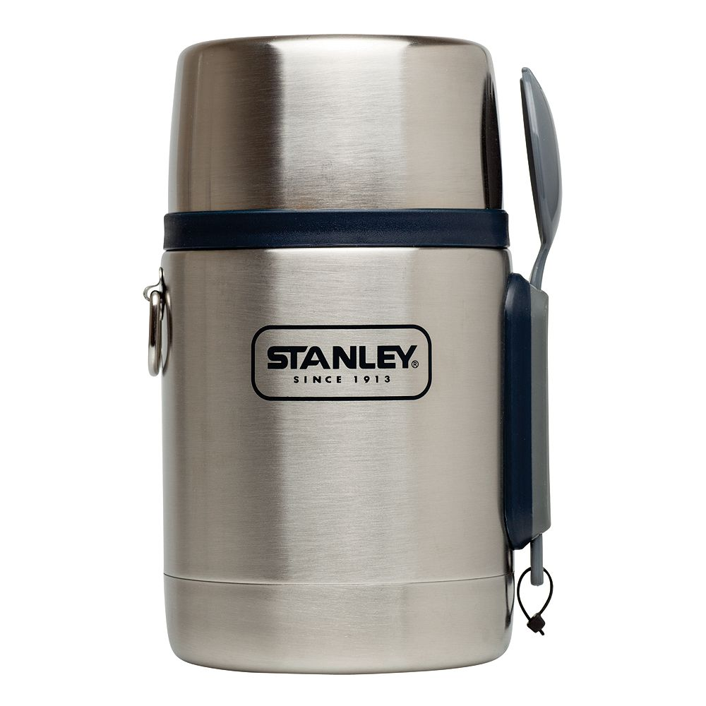 Stanley Adventure 18-Ounce Vacuum Food Jar