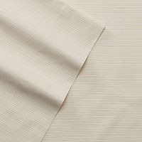 Chaps Beauport 4 pc Sheet Set