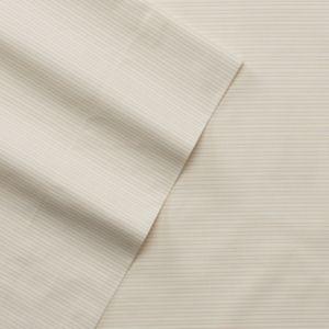 Chaps Beauport 4-piece Sheet Set