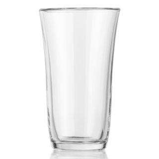Libbey Kava 4-pc. Cooler Glass Set