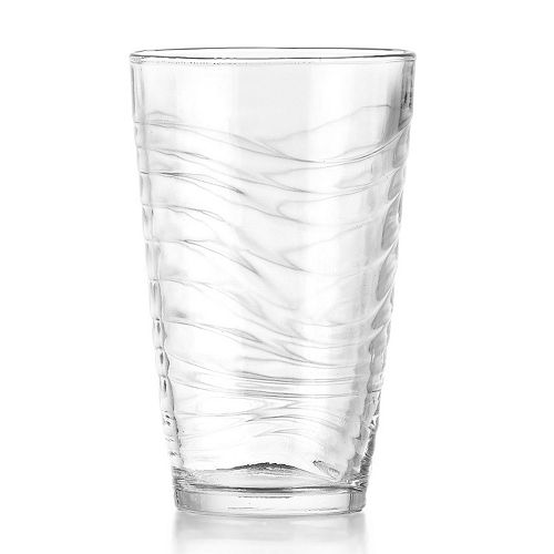 Libbey Orbita 4-pc. Cooler Glass Set
