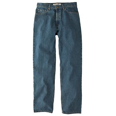Urban Pipeline Relaxed-Fit Jeans