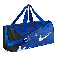 Nike Alpha Adapt Medium Crossbody Duffel Bag