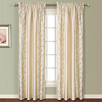 United Curtain Co. Addison Curtain