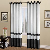 United Curtain Co. Milan Curtain
