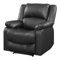 2371302_Black_Faux_Leather?wid=200&hei=2