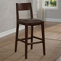 American Heritage Billiards Ralston Bar Stool