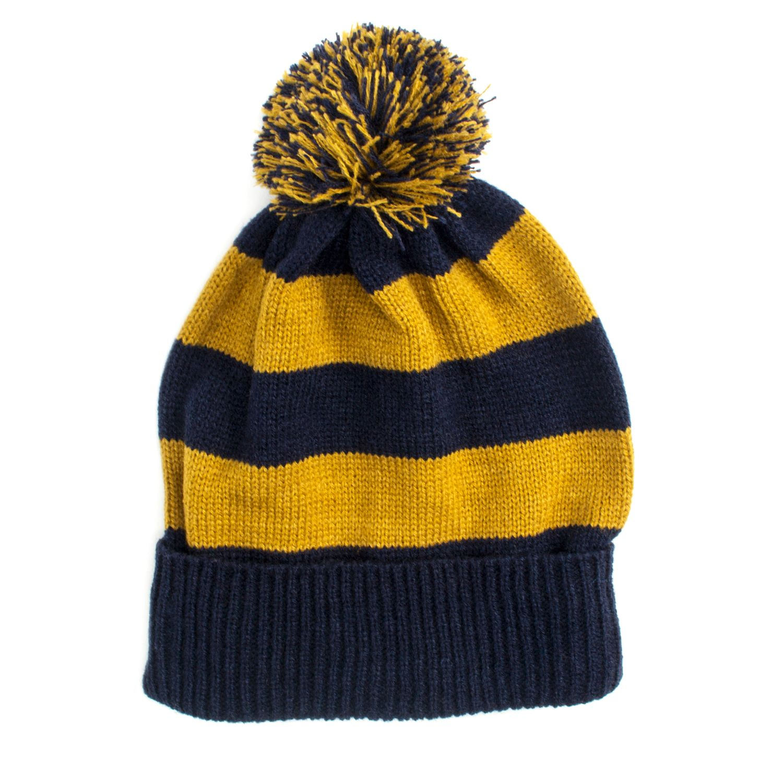 d063a4771 Men's Cold Weather Accessories | Kohl's
