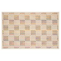 Safavieh Havana Trinidad Geometric Indoor Outdoor Rug