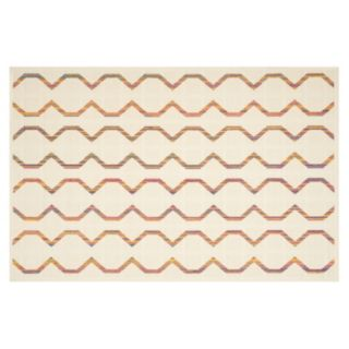 Safavieh Havana St. Martin Geometric Indoor Outdoor Rug