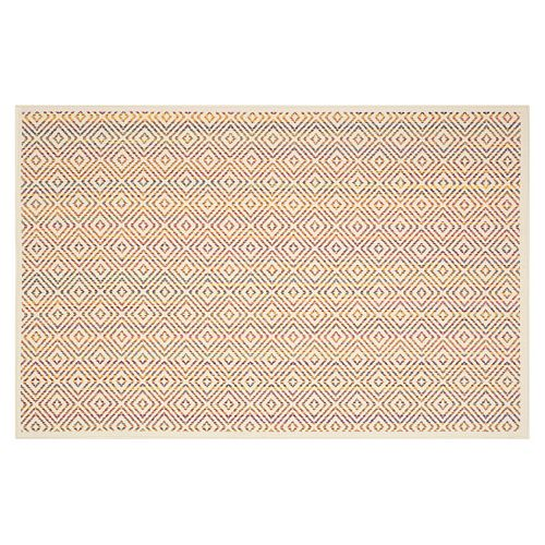 Safavieh Havana Montego Bay Geometric Indoor Outdoor Rug