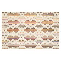Safavieh Havana St. Kitts Geometric Indoor Outdoor Rug