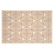 Safavieh Havana Aruba Medallion Indoor Outdoor Rug