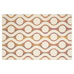 Safavieh Havana Granada Geometric Indoor Outdoor Rug