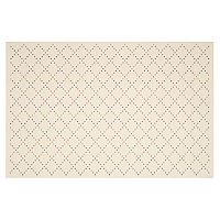 Safavieh Havana Cozumel Lattice Indoor Outdoor Rug