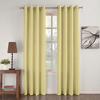 No918 Admiral Window Curtain