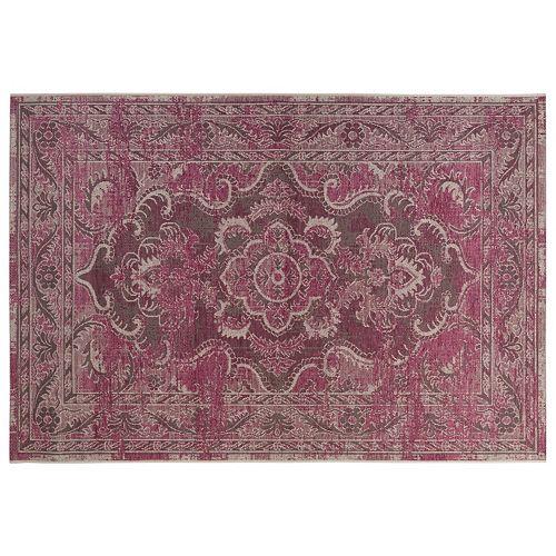 Safavieh Palazzo Lindsey Vintage Velvet Rug