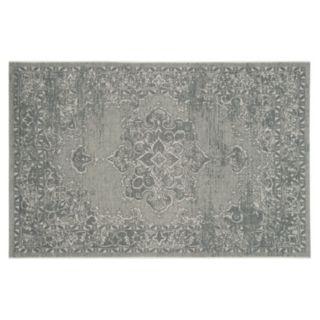 Safavieh Palazzo Dayna Vintage Velvet Rug